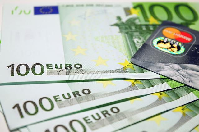 Najtańszy kredyt konsolidacyjny – jak znaleźć?