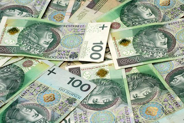 Kredyt konsolidacyjny – gdzie najlepiej wziąć?