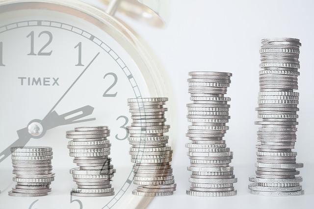 Gdzie najłatwiej dostać kredyt konsolidacyjny?