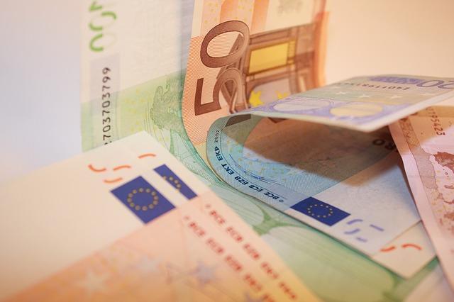Co to jest kredyt konsolidacyjny?