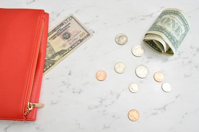 Kredyt konsolidacyjny dla bezrobotnych – czy będąc bez pracy możesz dostać kredyt?