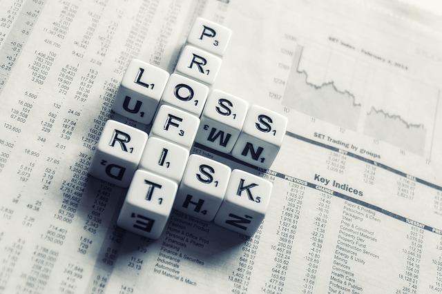 Kredyt konsolidacyjny bez zabezpieczeń – jak dostać?