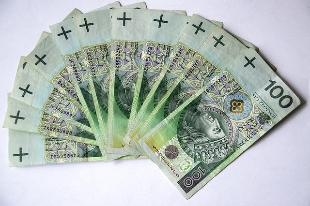 Konsolidacja chwilówek – jak skonsolidować szybkie pożyczki?