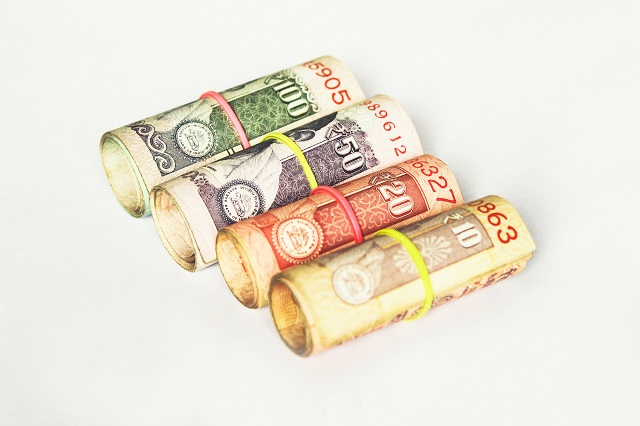 Kredyt konsolidacyjny hipoteczny a gotówkowy. Co musisz wiedzieć o konsolidacji kredytów?