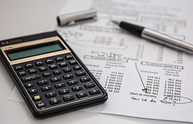 Na czym polega konsolidacja długów?