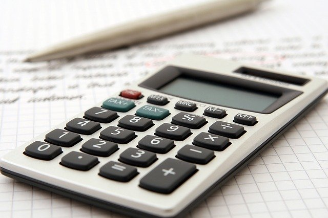 Gdzie po kredyt konsolidacyjny?